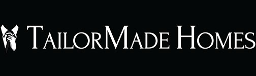 TailorMade Homes