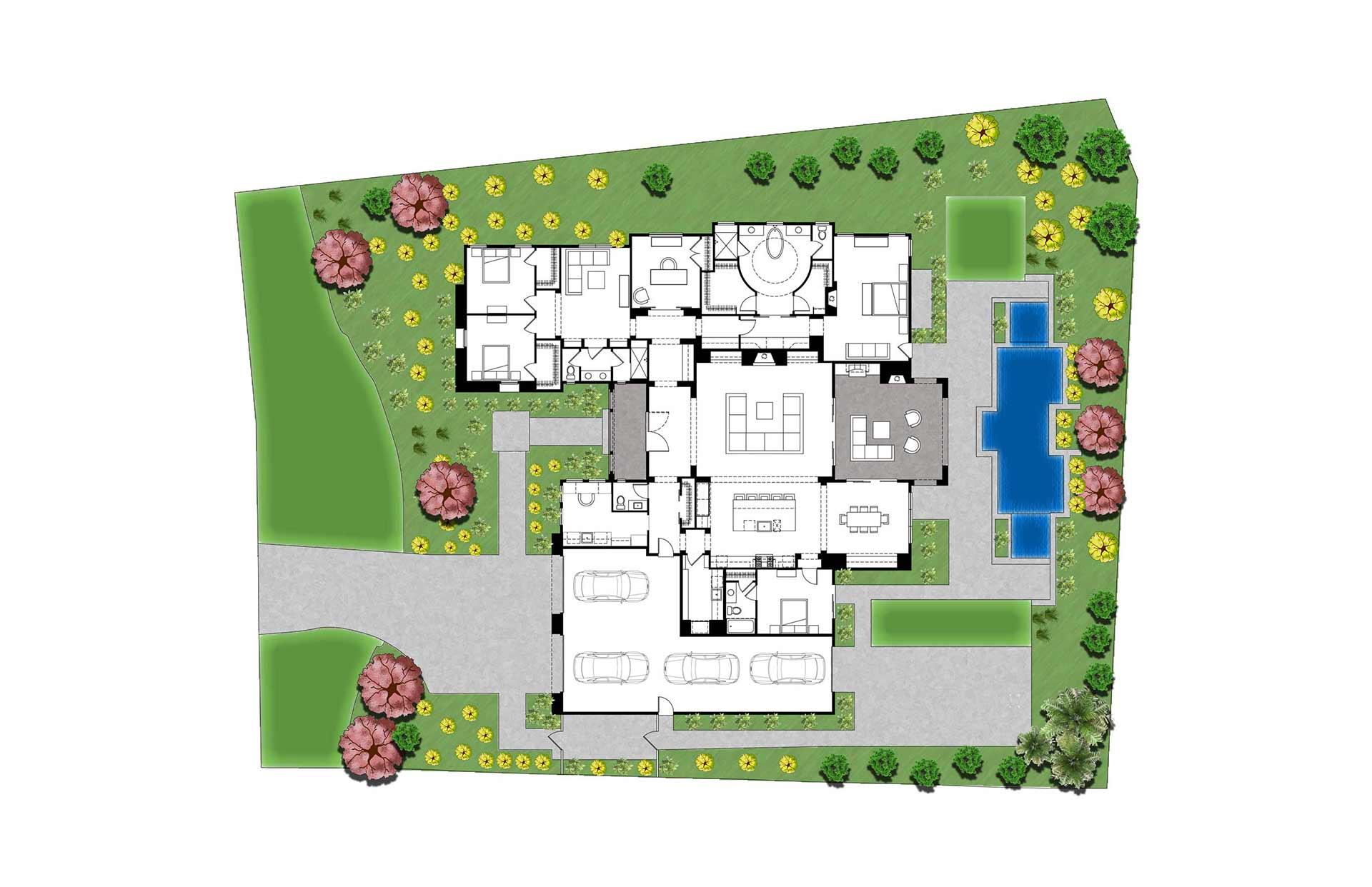 Lot-66-Floor-Plan-2