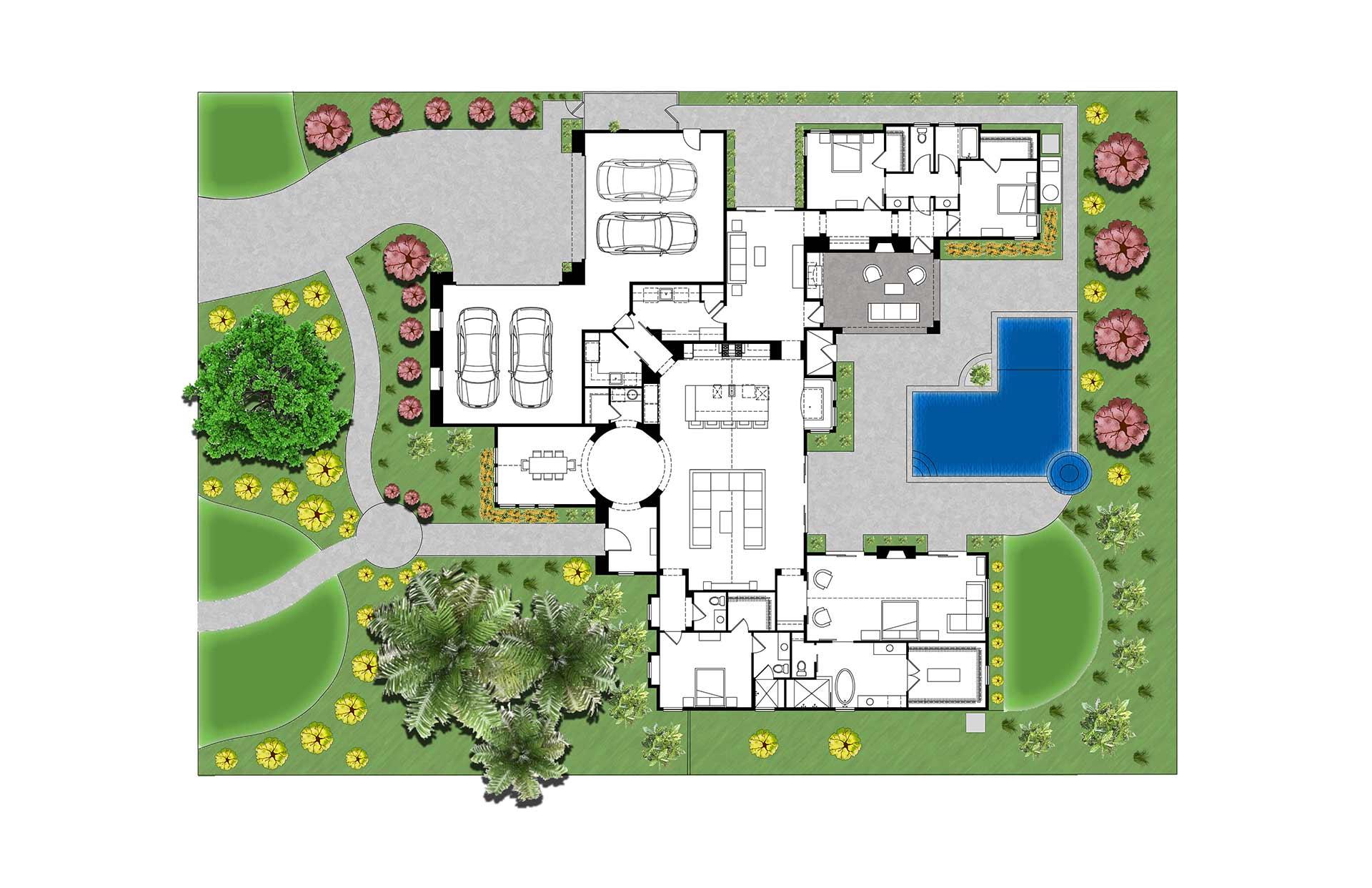 Lot-67-Floor-Plan-3